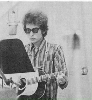 recording_in_the_studio_1965.jpg