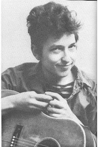 adorable_dylan_1963.jpg