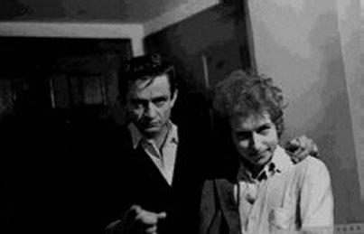 early_with_johnny_cash.jpg