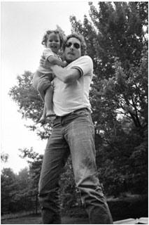 with_daughter_anna_ny_1969.jpg